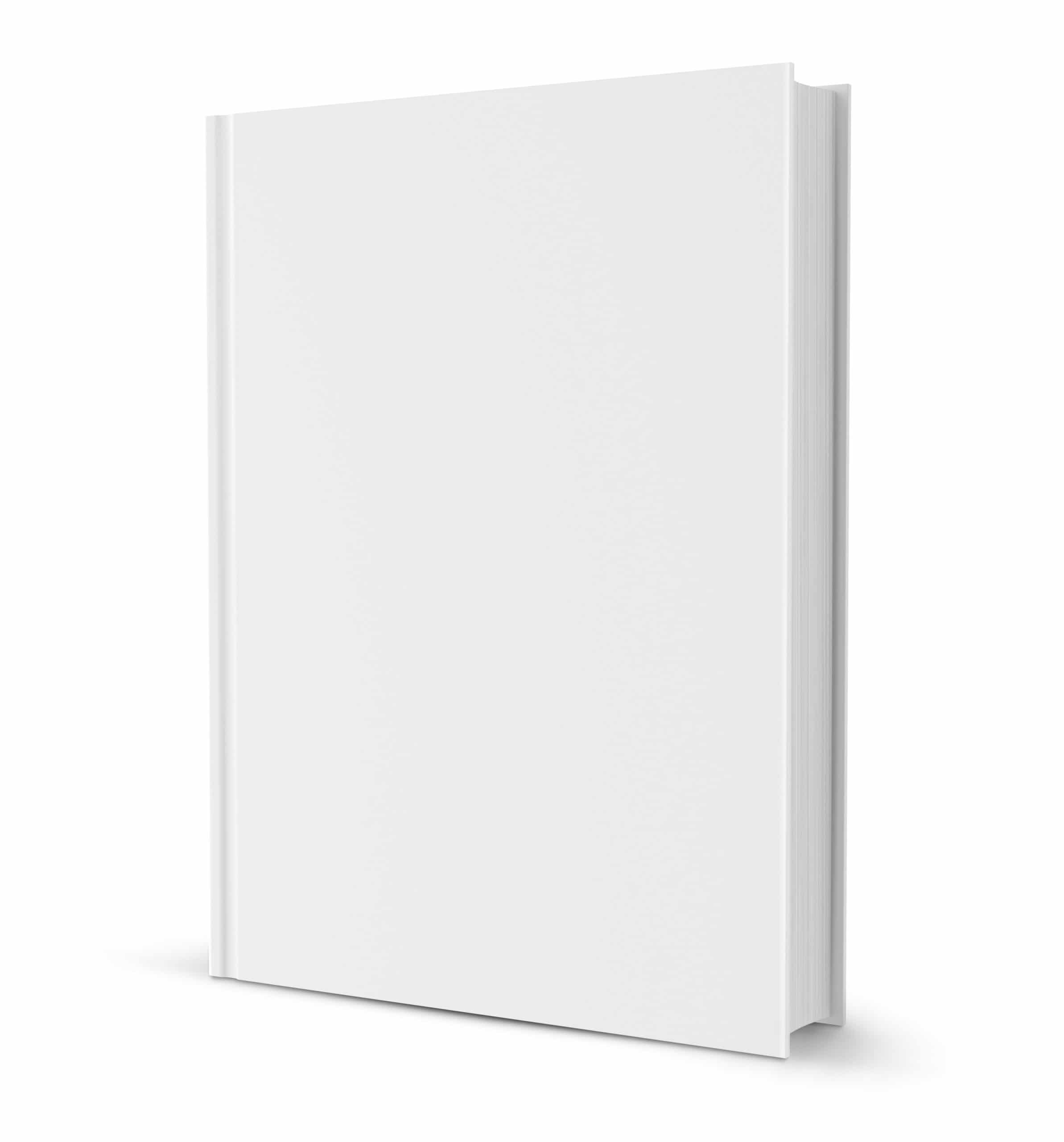 Blankbook0734 Clipart Library Public Domain 1 Scaled