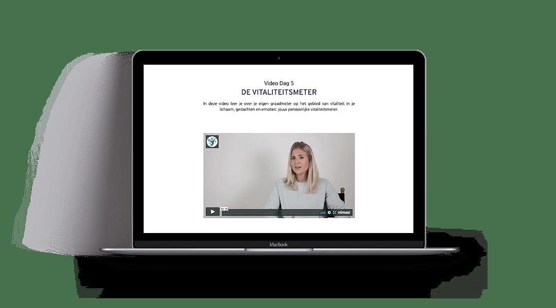 7 Pijlers Online Trainingsprogramma2